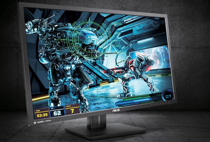 Najlepsze monitory w kategorii do 32 cali