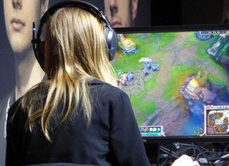 Czym wyróżniają się monitory 144 Hz?