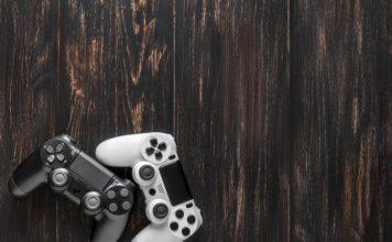 Jak wybrać kontroler do konsoli Xbox One?