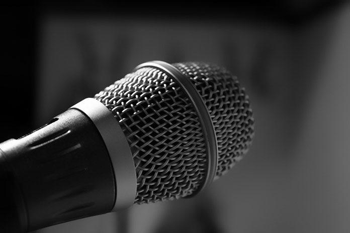 Jaki rodzaj mikrofonu do kamery wybrać?