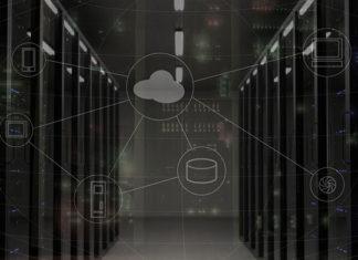 Czym są i jak działają serwery VPS?