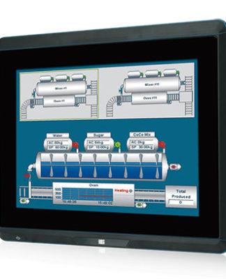 komputer panelowy