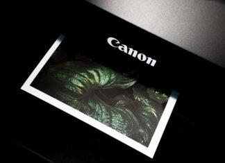 Co warto wiedzieć o drukarkach atramentowych?