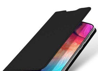 etui Samsung Galaxy A30s