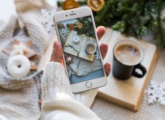 Szkło hartowane do smartfona