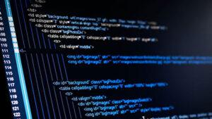 Czym jest Java?