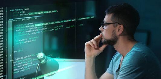 Co trzeba wiedzieć o C++