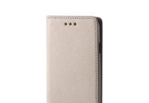 pokrowiec LG K51s
