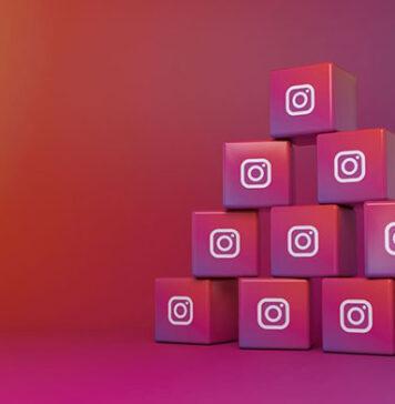 Czy warto kupić lajki na Instagramie