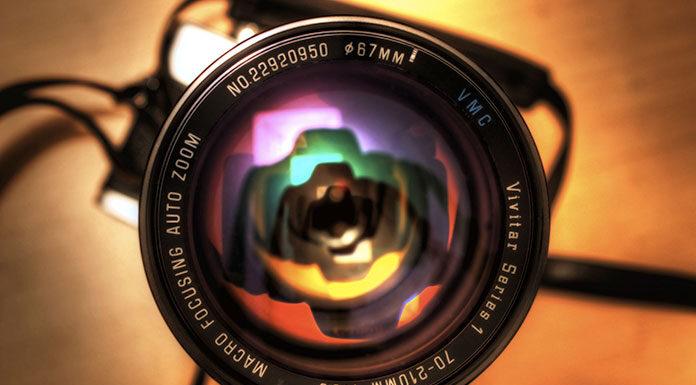 Kamery do wideokonferencji internetowych